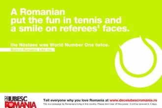Aceste imagini au devenit virale pe internet. De ce ar trebui sa iubim Romania. GALERIE FOTO