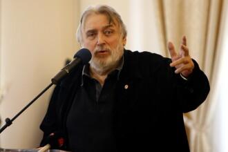 Disputa pe AVEREA lui Adrian Paunescu. Tanara care sustine ca este fiica lui isi va face testul ADN