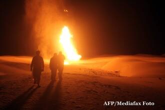 Responsabil militar iranian: Razboiul Israelului contra Iranului
