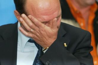 The Economist despre atacul lui Basescu la banci: Plansul obosit al unui protestatar pe Wall Street