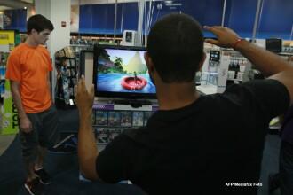 ILikeIT prezinta KinectFusion: cea mai noua