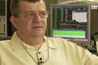 WBS Romania, compania infiintata de brokerul fugar Cristian Sima, a fost inchisa de autoritati