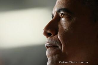Barack Obama condamna testul nuclear din Coreea de Nord.