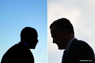 BBC: Zece lucruri bizare legate de alegerile prezidentiale americane