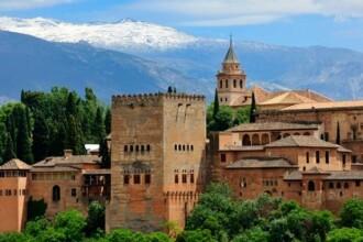 Tara cu unele dintre cele mai frumoase palate din lume ia o decizie radicala pentru a supravietui