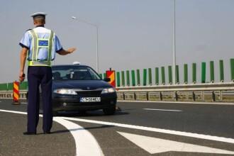 Surse: Guvernul amana din nou adoptarea noului Cod rutier, pentru clarificari tehnice