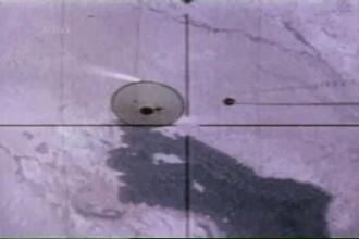 21 decembrie 2012, ziua care va aduce o vizita extraterestra. Mesajele decriptate de cercetatori