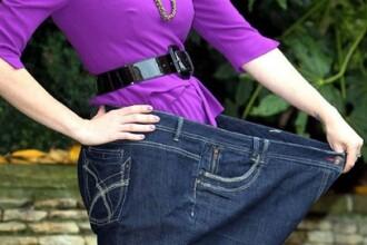 O femeie care suferea de obezitate morbida a slabit 177 de kilograme, dar asta i-a fost fatal. Ce s-a intamplat cu ea