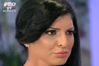 Sanziana Buruiana si Andreea Tonciu vor depune marturie in dosarul vrajitoarelor Vanessa si Melisa