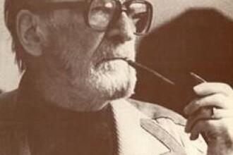 Mircea Eliade, un erudit pasionat de religie si de cultura indiana, intr-o epoca a intolerantei