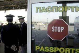 Ministrul Mladenov: Bulgarii prefera Germania, Spania sau Italia mai degraba decat Mare Britanie