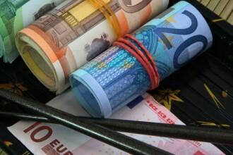 Economia europeana a atins un record sumbru. Pentru prima data, media somajului a depasit 12 %