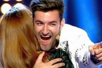 Raspunsul OFICIAL al lui Smiley despre o relatie cu LOREDANA, concurenta de la Vocea Romaniei