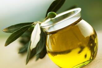 Un compus din uleiul de masline ucide celulele canceroase, fara sa le afecteze pe cele sanatoase