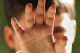 Un baiat roman, in varsta de 11 ani, a fost gasit vinovat de agresiune sexuala in Marea Britanie