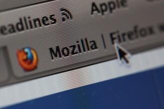 SUA si UE blocheaza 132 de site-uri de Internet, inclusiv romanesti, suspectate de contrafacere