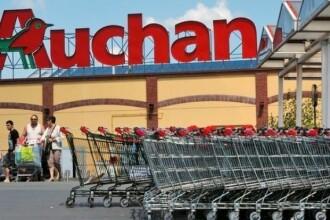 Cel mai nou top al hipermarketurilor din Romania. Unde lasa romanii cei mai multi bani