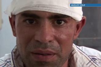 Femeia acuzata de un taximetrist ca l-a violat si injunghiat, condamnata la 5 ani de inchisoare