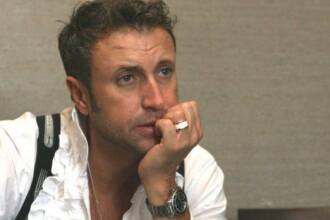 Reacția lui Cătălin Botezatu după moartea designerului Răzvan Ciobanu