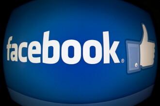 Studiu: Statusurile de pe Facebook pot fi indicii privind trasaturile ascunse ale utilizatorilor