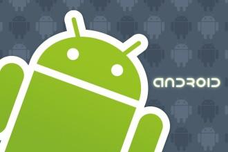 Google pregateste o surpriza pentru iubitorii de tehnologie. Cum planifica gigantul sa domine o noua piata cu Android