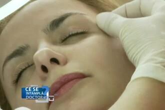 Cum trebuie sa va ingrijiti pielea in sezonul rece. Sfaturi din partea dermatologilor