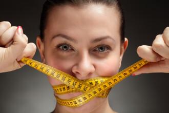 Pastila care ar putea pune capat obezitatii. Molecula minune descoperita de cercetatori, care ne taie pofta de mancare