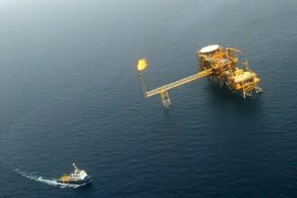 Print saudit: Petrolul nu va mai ajunge niciodata la 100 dolari/baril. De ce Arabia Saudita e in acelasi