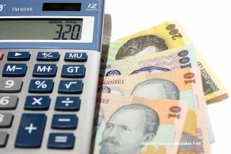 Cate promisiuni de la Finante isi permite de fapt Guvernul. Efectele unei reduceri a CAS-ului cu 5% de la 1 iulie 2014
