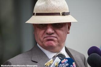 Scandalul LPF. Dumitru Dragomir va fi cercetat in libertate, iar Mihai Corbu si Radu Arhire vor sta dupa gratii 29 de zile