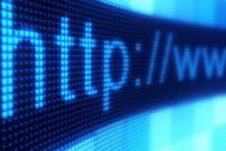 iLikeIT. Site-urile care va scapa de grija temelor la mate sau le fac farse prietenilor