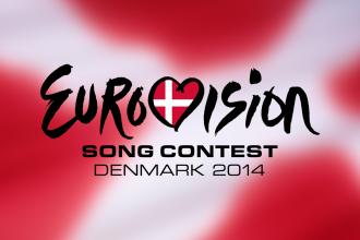 EUROVISION 2014. Ce buget a aprobat televiziunea publica pentru participarea Romaniei la competitia din acest an