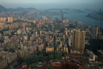 Cea mai scumpa piata imobiliara din lume. Tara unde metrul patrat se vinde cu 158.000 de dolari