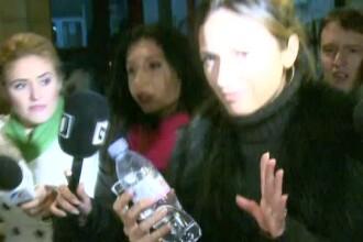 Maria Marinescu ar putea fi cercetata la Paris. Detalii din cele 7 ore petrecute la audieri miercuri