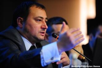 Prima reactie concreta a premierului la scandalul declansat de consilierul sau, Palada: Nu am nevoie de un Lazaroiu la Guvern