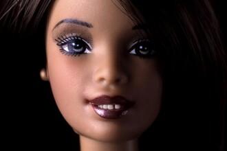 Imaginile pe care orice fata ar trebui sa le vada inainte de a face o operatie estetica