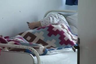 O femeie din Tulcea risca inchisoarea pe viata dupa ce si-a omorat al doilea copil nou nascut