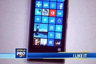 iLikeIT. Windows Phone vine puternic din urma. Lista celor mai bune aplicatii si jocuri