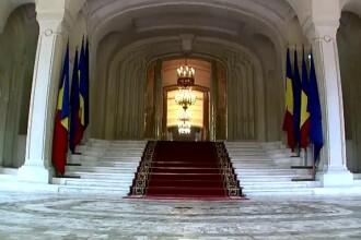 Este presedintele cel mai important om din Romania? Cele trei mari puteri care ii LIPSESC sefului statului