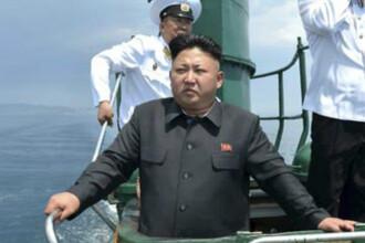 Cu ce arsenal militar sperie Coreea de Nord comunitatea internațională