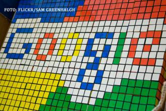 iLikeIT. Noul serviciu lansat de Google in Romania luni seara. Ce puteti pati daca nu il dezactivati dupa prima luna