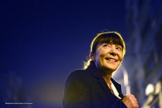 Monica Macovei cere renumararea voturilor anulate: