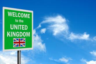 Un studiu realizat in Marea Britanie: Imigrantii sunt mai educati si aduc mai multi bani decat incaseaza din ajutoare