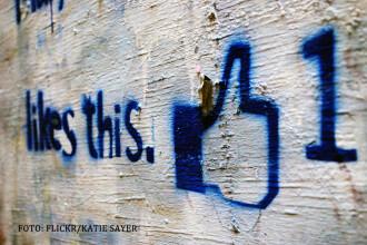 Escrocheriile de pe Facebook carora nu le poti spune NU.