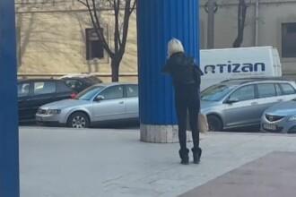Retea de prostitutie de lux anihilata la Timisoara. Tariful fetelor alese de clienti pe Facebook ajungea si la 1.000 de euro