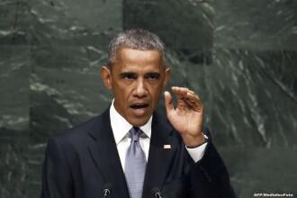 Replica SUA dupa atacul informatic asupra Sony.Coreea de Nord ar putea fi reintrodusa pe lista tarilor care sustin terorismul