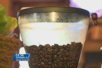 Sfaturile specialistilor pentru cei care vor sa slabeasca. Cum afecteaza cafeaua dieta si ajunge sa ingrase