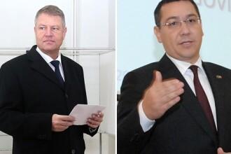 Campania electorala din turul II a inceput cu atacuri nationaliste. Candidatii se acuza de secesiune si ...