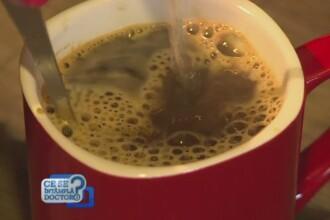 Dezvaluirea facuta de medici: consumul moderat de cafea este benefic pentru organism. Cheia prepararii unei cafele perfecte