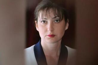 O actrita a teatrului din Satu Mare a avut parte de un sfarsit infricosator. Varianta anchetatorilor: o crima sadica